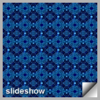 Slideshow -- Brocade Lace - Cool